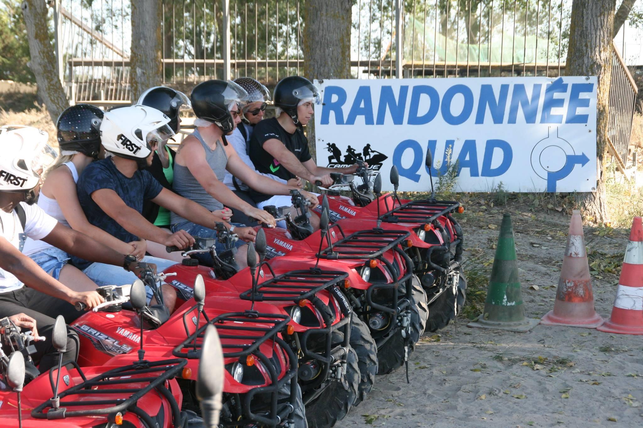 quad-randonnee-camargue